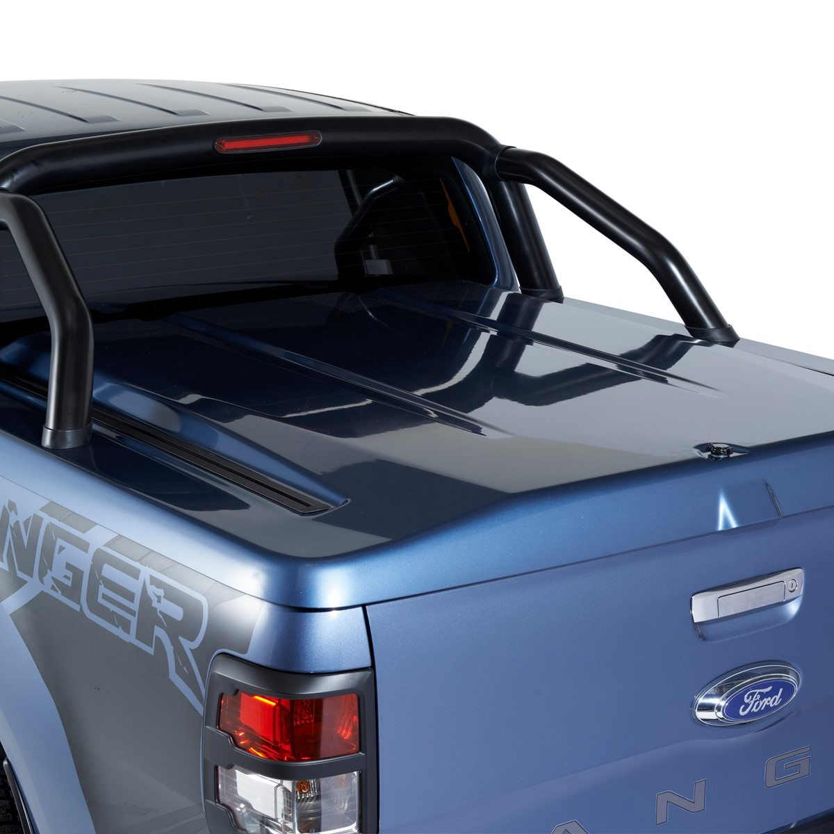 Top Tips for Buying Ute Lids