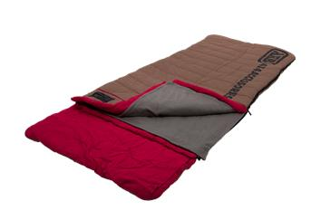 arb sleeping bag